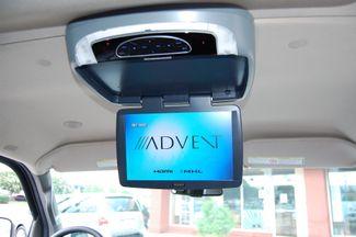 2017 Chevrolet 9 Pass. TV / DVD Charlotte, North Carolina 15