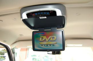 2017 Chevrolet 9 Pass. TV / DVD Charlotte, North Carolina 18