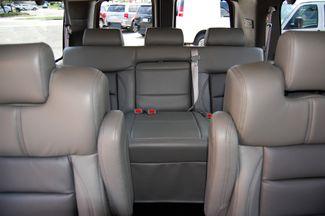 2017 Chevrolet 9 Pass. TV / DVD Charlotte, North Carolina 11