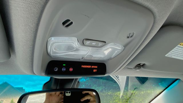 2017 Chevrolet Bolt EV LT in Atlanta, Georgia 30341