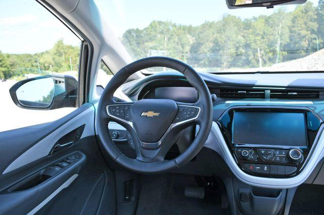 2017 Chevrolet Bolt EV Premier Naugatuck, Connecticut 15