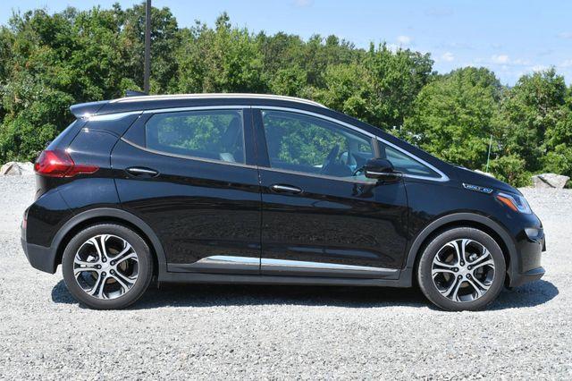 2017 Chevrolet Bolt EV Premier Naugatuck, Connecticut 5