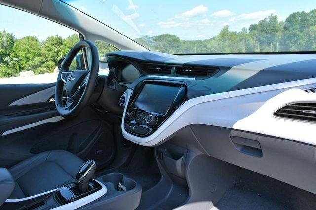 2017 Chevrolet Bolt EV Premier Naugatuck, Connecticut 8