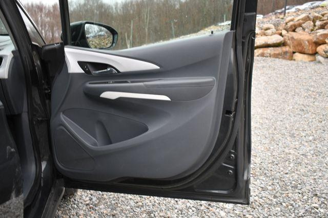 2017 Chevrolet Bolt EV LT Naugatuck, Connecticut 10