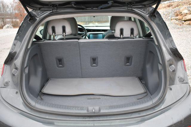 2017 Chevrolet Bolt EV LT Naugatuck, Connecticut 12