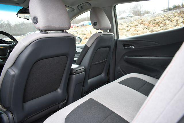 2017 Chevrolet Bolt EV LT Naugatuck, Connecticut 14