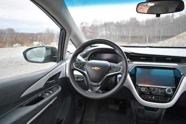2017 Chevrolet Bolt EV LT Naugatuck, Connecticut 16