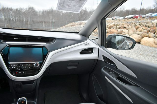 2017 Chevrolet Bolt EV LT Naugatuck, Connecticut 18