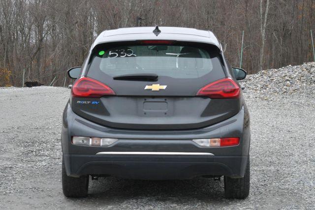 2017 Chevrolet Bolt EV LT Naugatuck, Connecticut 3