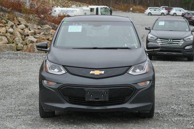 2017 Chevrolet Bolt EV LT Naugatuck, Connecticut 7