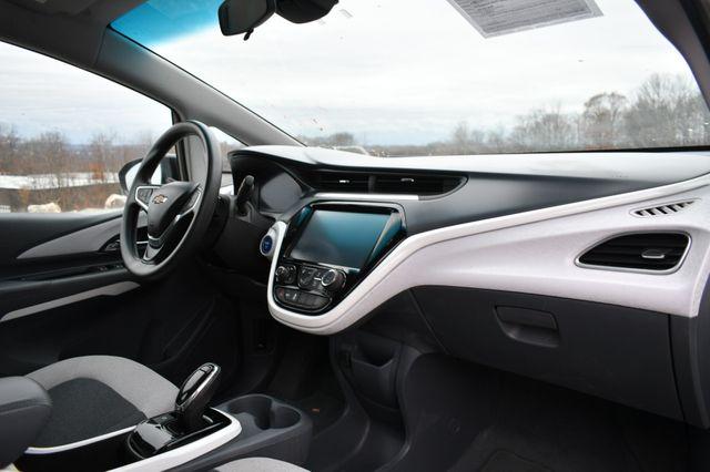 2017 Chevrolet Bolt EV LT Naugatuck, Connecticut 8