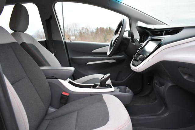 2017 Chevrolet Bolt EV LT Naugatuck, Connecticut 9
