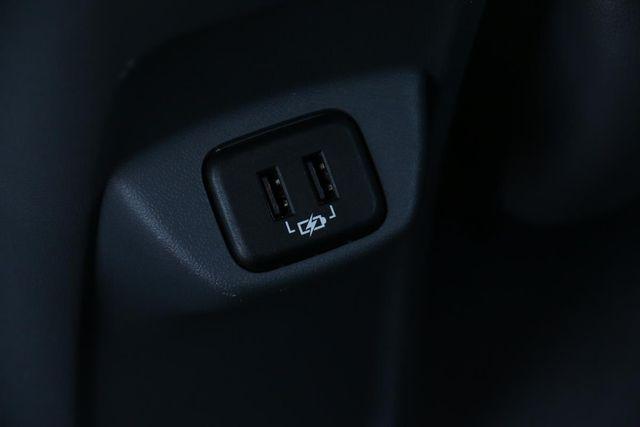 2017 Chevrolet Bolt EV Premier Santa Clarita, CA 22