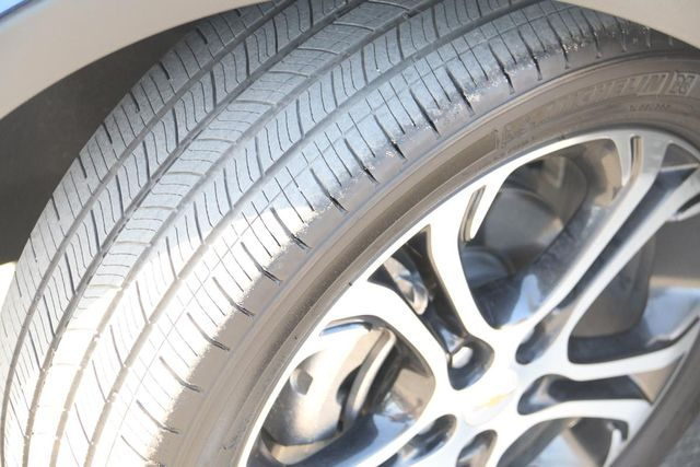 2017 Chevrolet Bolt EV Premier Santa Clarita, CA 30