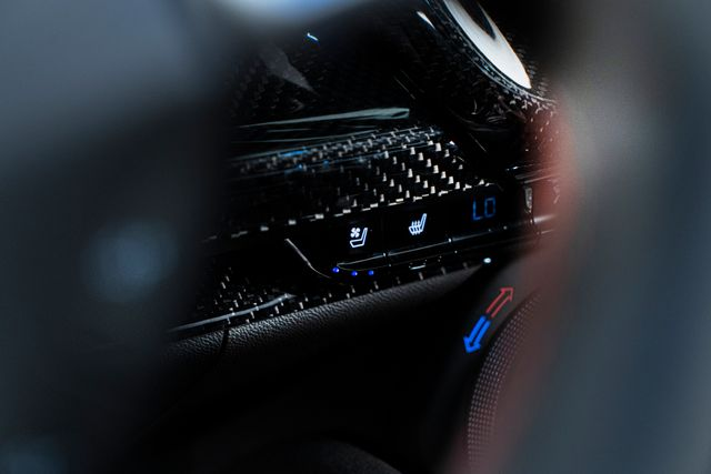 2017 Chevrolet Camaro ZL1 CAMMED With Many Upgrades 800+HP in Addison, TX 75001