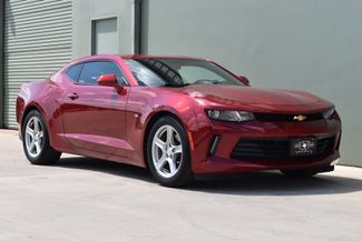 2017 Chevrolet Camaro 1LT | Arlington, TX | Lone Star Auto Brokers, LLC-[ 4 ]