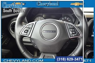 2017 Chevrolet Camaro LT in Bossier City, LA 71112