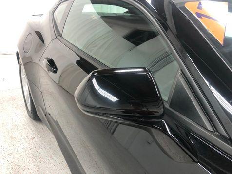2017 Chevrolet Camaro 1LT | Bountiful, UT | Antion Auto in Bountiful, UT