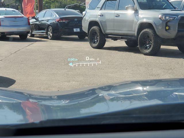 2017 Chevrolet Camaro 2LT in Brownsville, TX 78521
