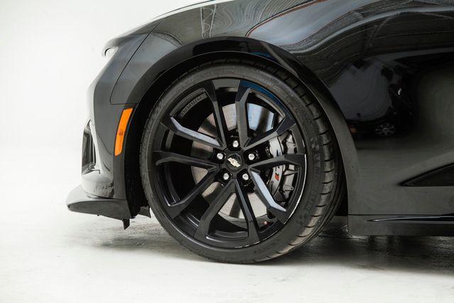2017 Chevrolet Camaro ZL1 With Upgrades in , TX 75006
