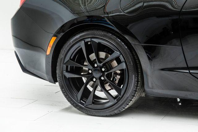 2017 Chevrolet Camaro 1LE Performnce Package in Carrollton, TX 75006