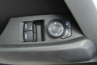2017 Chevrolet Camaro 1LT W/ BACK UP CAM Chicago, Illinois 13