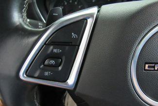 2017 Chevrolet Camaro 1LT W/ BACK UP CAM Chicago, Illinois 19
