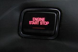 2017 Chevrolet Camaro 1LT W/ BACK UP CAM Chicago, Illinois 20