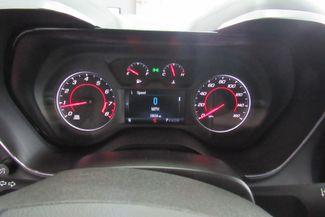 2017 Chevrolet Camaro 1LT W/ BACK UP CAM Chicago, Illinois 21