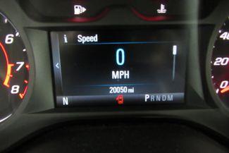2017 Chevrolet Camaro 1LT W/ BACK UP CAM Chicago, Illinois 22