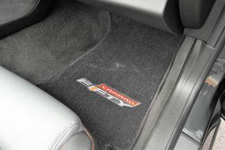 2017 Chevrolet Camaro  50TH Anniversary Edition  Flowery Branch GA  Lakeside Motor Company LLC  in Flowery Branch, GA