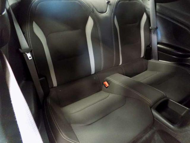 2017 Chevrolet Camaro 1LT in Gonzales, Louisiana 70737