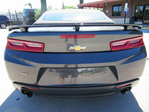 2017 Chevrolet Camaro SS | Houston, TX | American Auto Centers in Houston, TX