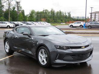 2017 Chevrolet Camaro 1LT in Kernersville, NC 27284
