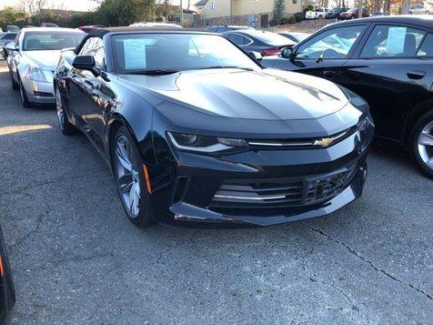 2017 Chevrolet Camaro LT   Little Rock, AR   Great American Auto, LLC in Little Rock, AR