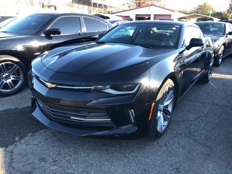 2017 Chevrolet Camaro LT | Little Rock, AR | Great American Auto, LLC in Little Rock, AR