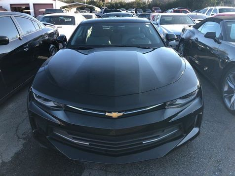 2017 Chevrolet Camaro LT | Little Rock, AR | Great American Auto, LLC in Little Rock, AR