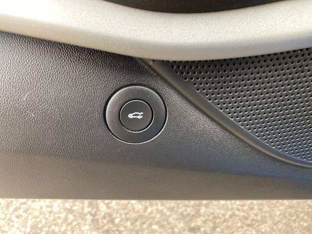 2017 Chevrolet Camaro 1LT Madison, NC 25