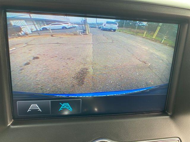 2017 Chevrolet Camaro 1LT Madison, NC 31