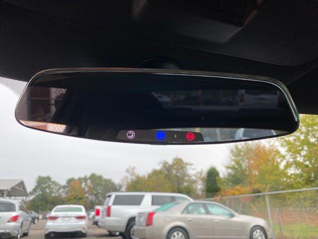 2017 Chevrolet Camaro 1LT Madison, NC 35