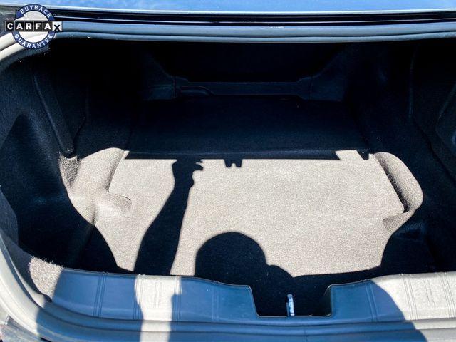 2017 Chevrolet Camaro 1LT Madison, NC 22