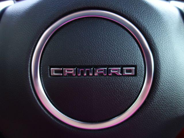 2017 Chevrolet Camaro SS in Marion AR, 72364