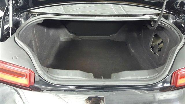 2017 Chevrolet Camaro 1LT in McKinney Texas, 75070
