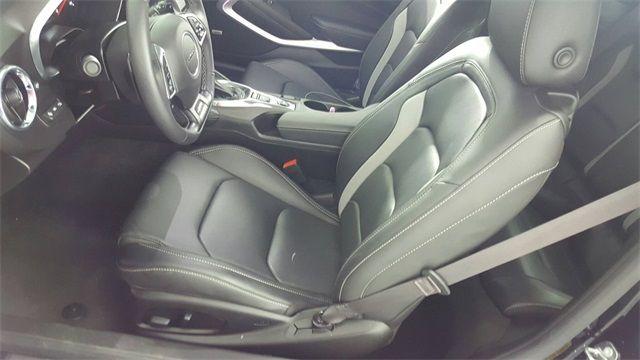 2017 Chevrolet Camaro 2LT in McKinney Texas, 75070
