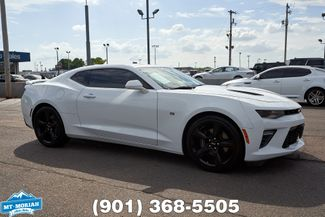 2017 Chevrolet Camaro 1SS in Memphis, Tennessee 38115