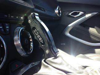 2017 Chevrolet Camaro SS Nephi, Utah 10