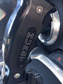 2017 Chevrolet Camaro SS Nephi, Utah 31