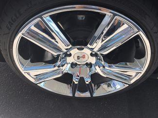2017 Chevrolet Camaro SS Nephi, Utah 40