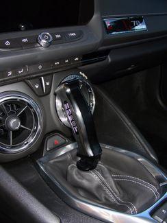 2017 Chevrolet Camaro SS Nephi, Utah 18