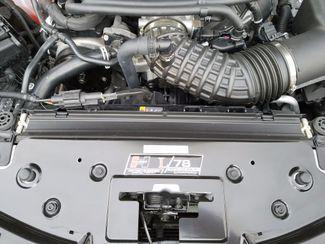 2017 Chevrolet Camaro SS Nephi, Utah 29